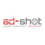 ad-Shot Online – Marketing
