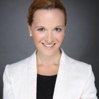Marion Bremm