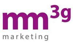 mm3g Marketing GmbH