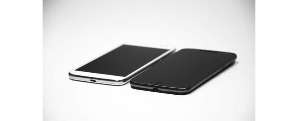 Mobile Index: Erste SEO-Tipps von Google für den Umbruch