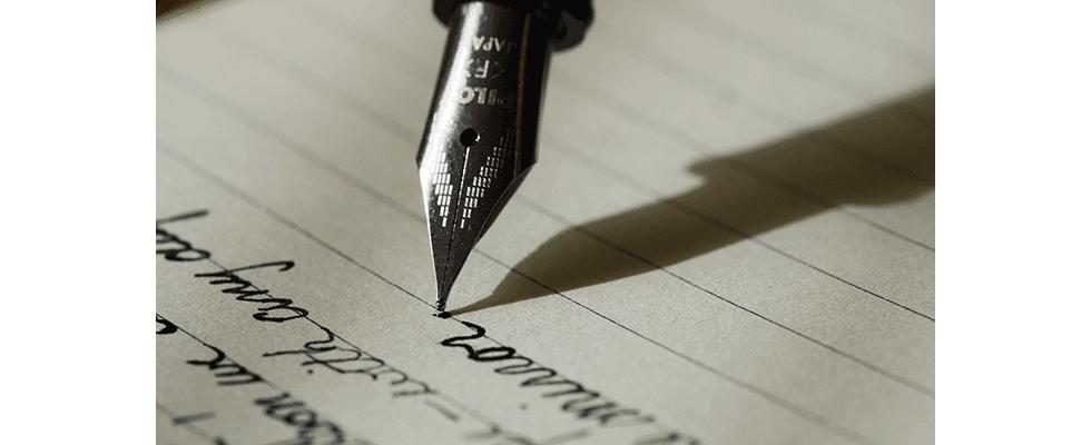 Psychologie des Schreibens: Content, der aus Lesern Kunden macht