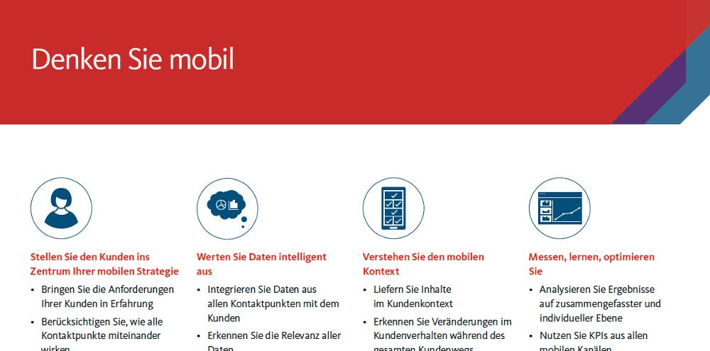 sitecore-whitepaper-denken-sie-mobil