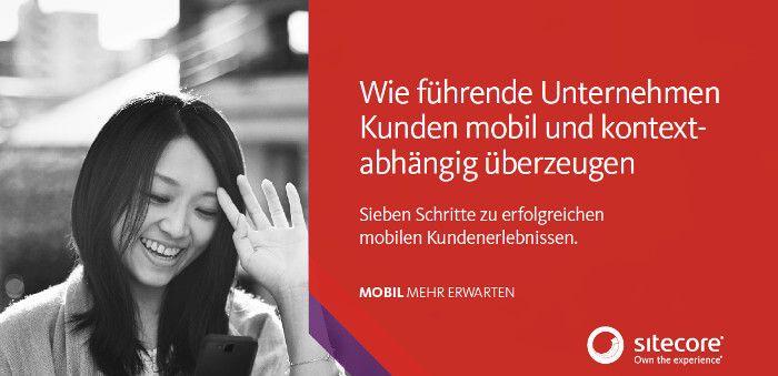 sitecore-whitepaper-mobile-marketing-banner