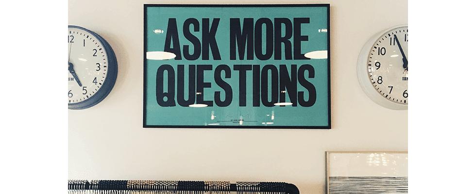 Mangelndes Social Media Engagement? 11 Fragen, die du dir stellen solltest