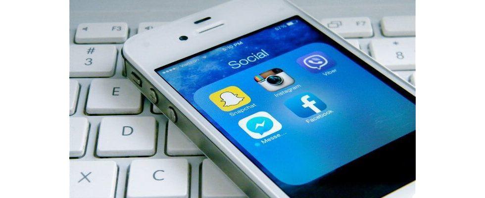 Social Selling: Wie du das Potenzial der Strategie richtig ausschöpfst