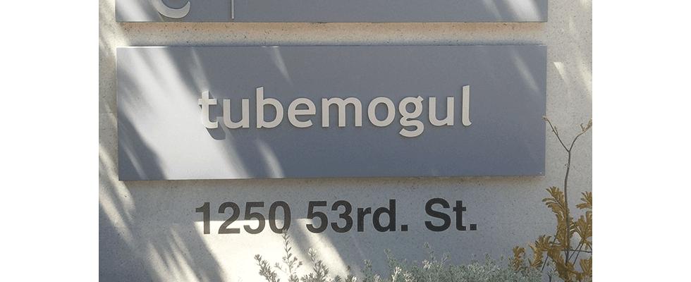 Verstärkung für die Marketing Cloud: Adobe plant Übernahme von TubeMogul