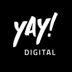 YAY! Digital GmbH