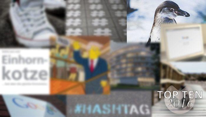 Top Ten 2016: Platz 7 – Der SEO-Alptraum von Home24: Die Schattenseite des Google Penguin-Updates