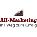 AH-Marketing
