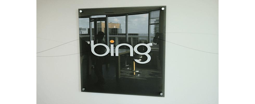 SEA abseits von Google: 6 gute Gründe für Bing Ads