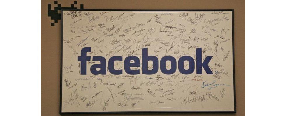 Neue Messfehler bei Facebook: Likes, Shares und Reactions falsch kalkuliert
