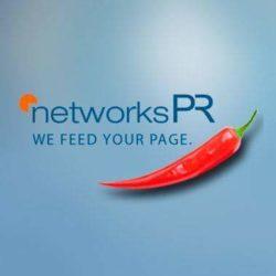 networksPR