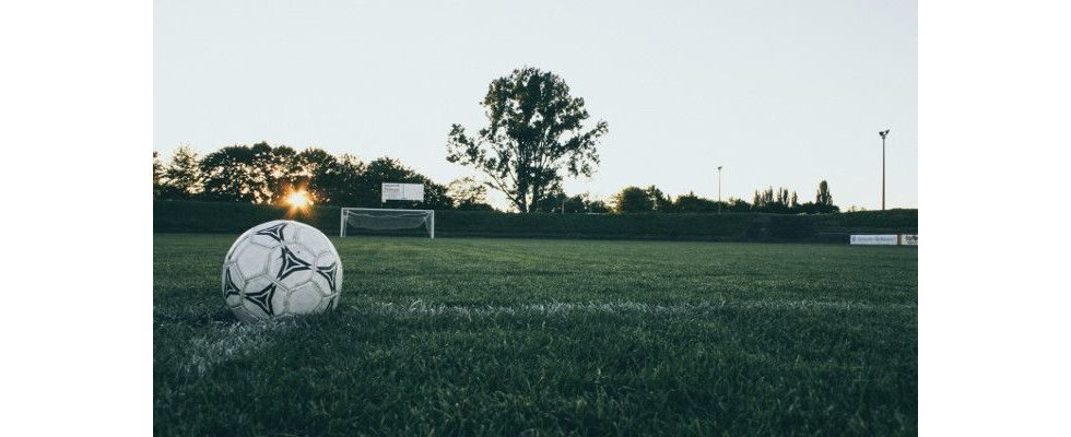 Sport Marketing: Diese Trends prägen den digitalen Fußball 2017