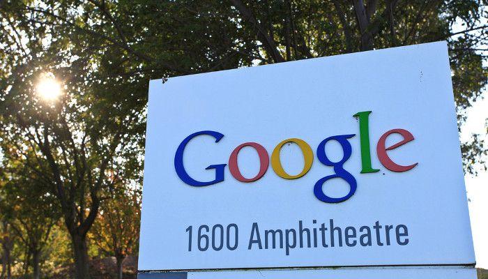 Google Ads Update: 3 Titel und 2 Beschreibungen für Textanzeigen