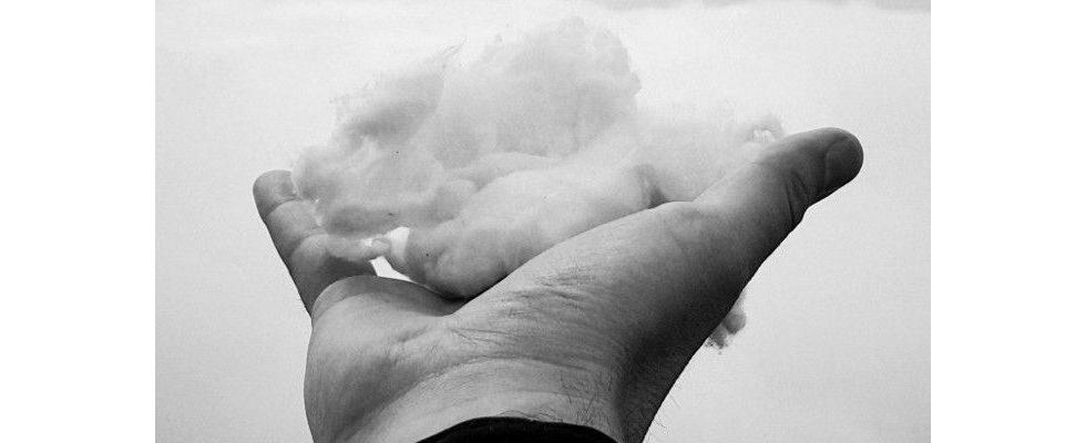 Der große Marketing Cloud Check: Was kann IBM?