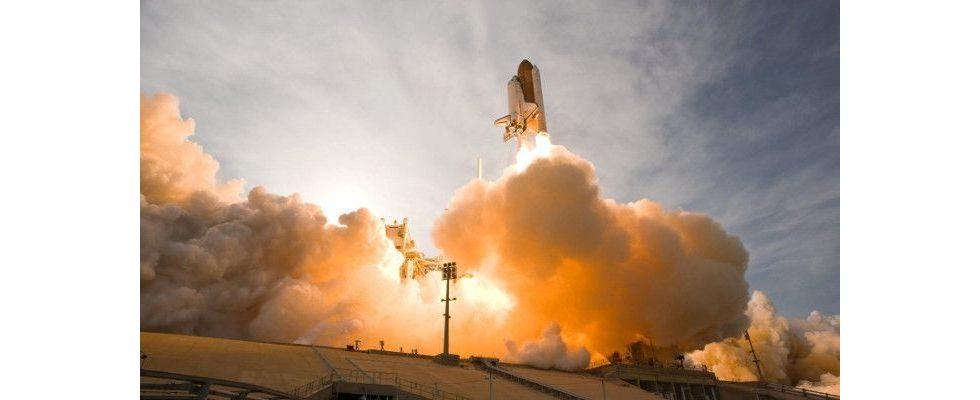 Buzz erzeugen: Social Media ist mittlerweile erste Anlaufstelle für Launch Marketing