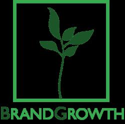 BrandGrowth