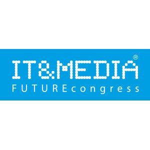 logo-itmedia-fc