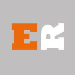 ER-Team