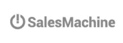 SalesMachine GmbH Internet- und Werbeagentur für B2B und Technik
