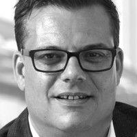 Marcus Ruebsam, Senior Vice President, Global Head of Solution Management SAP Hybris