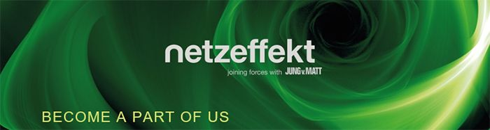 netzeffekt-header-new