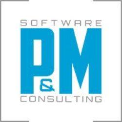 P&M Agentur Software & Consulting GmbH