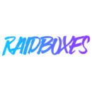 RAIDBOXES – High-Performance WordPress-Hosting & Management