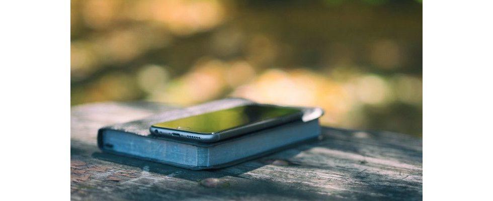 Neues Jahr, neue SEO-Herausforderungen: 6 Mobile Searchtrends 2017