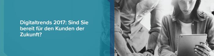 sitecore-webinarserie-header