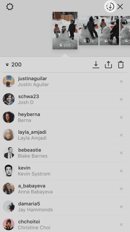 story-speichern-instagram