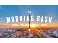 the-morning-bash-berlin