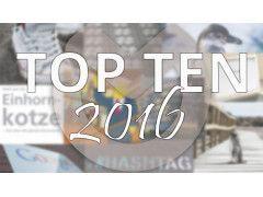 top-10-2016-uebersicht