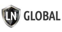 LN GLOBAL