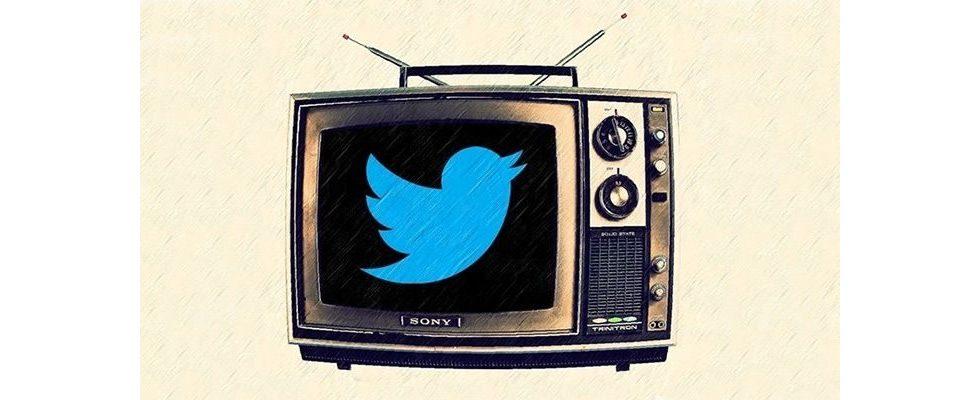 Twitter verrechnet sich: Advertiser zahlten zu viel für ihre Videokampagnen