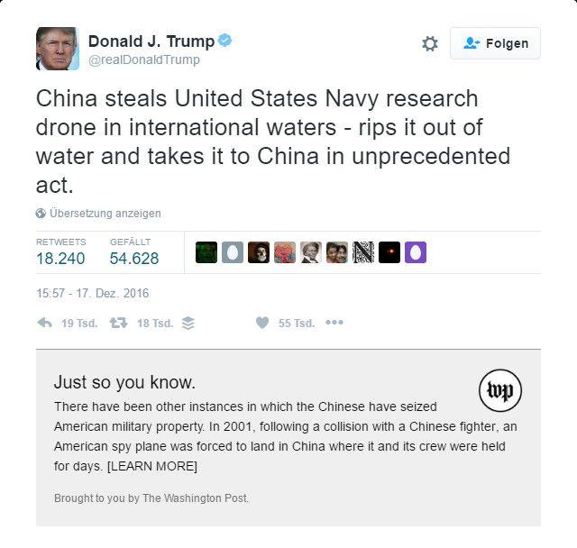 washington-post_trump-fact-check-china