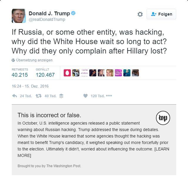 washington-post_trump-fact-check-russia