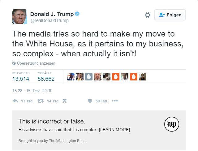 washington-post_trump-fact-check-white-house
