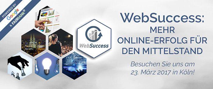 websuccess_startseite_header