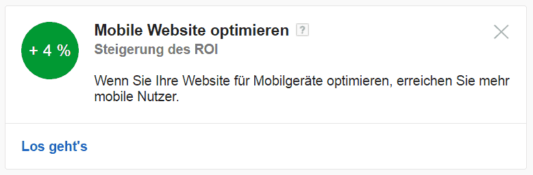 4-textbild_4_mobile_website_optimieren