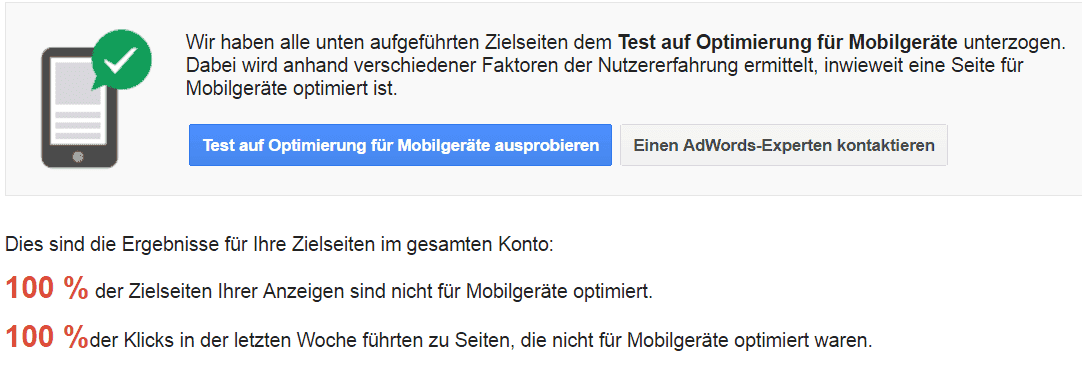 5-textbild_smartphone-mit-haekchen