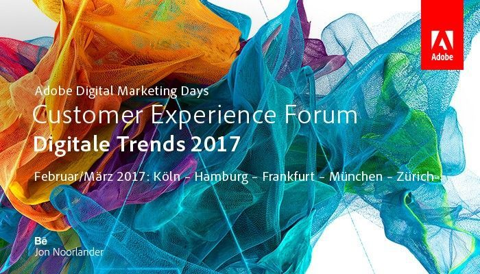 adobe-customer-experience-forum-2017-banner2