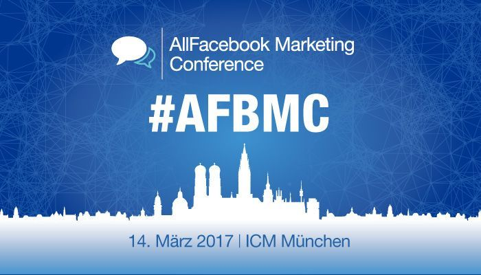afbmc 2017 Muenchen