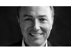 Andreas Schwabe, CEO Blackwood Seven Germany