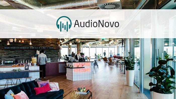 audionovo-header