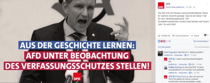 bjoern-hoeccke-spd