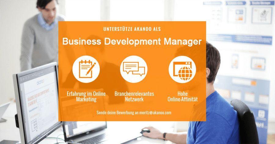 business-development-manager-akanoo-ad
