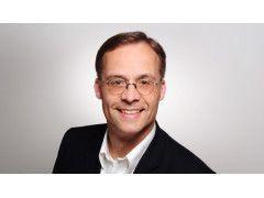Prof. Dr. Christoph Bauer, CEO und Founder der ePrivacy GmbH