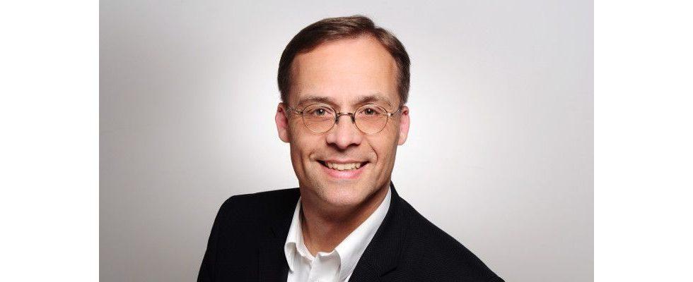 Zur Panik wegen der DSGVO und ePrivacy-Verordnung – Christoph Bauer, ePrivacy