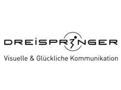WordPress Agentur Dreispringer